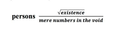 mathemaku 1