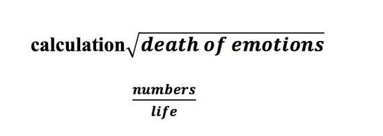 mathemaku 2