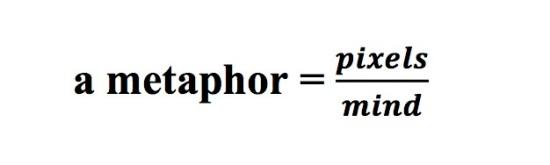 mathemaku 4