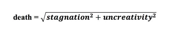 mathemaku 6