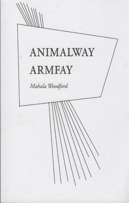 AnimalwayArmfay