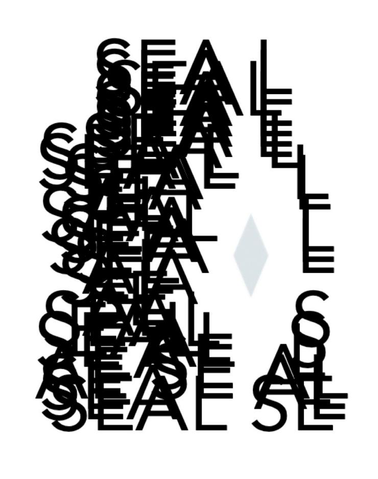 seal #7